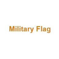 Military Flag coupons