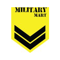 Military Mart coupons