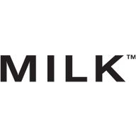 Milk Books coupons
