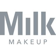 Milk Makeup coupons