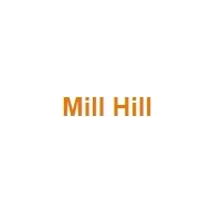 Mill Hill coupons