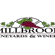 Millbrook Winery coupons