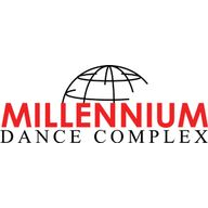 Millennium Dance Complex coupons