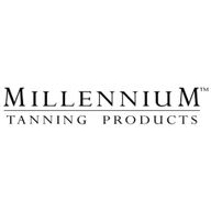 Millennium Tanning Products coupons