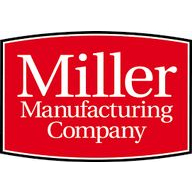 Miller Manufacturing coupons