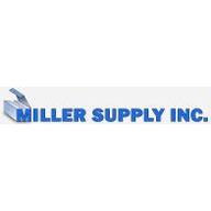 Miller Supply Inc coupons