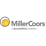 MillerCoors coupons