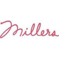 Millers coupons