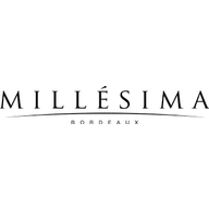 Millesima USA coupons
