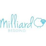 Milliard Bedding coupons