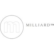 Milliard coupons