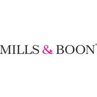 Mills & Boon coupons
