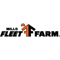 Mills Fleet Farm coupons