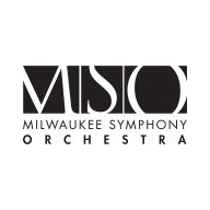 Milwaukee Symphony Orchestra coupons
