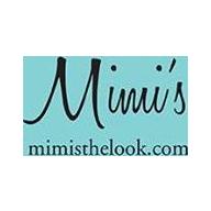 Mimi's coupons