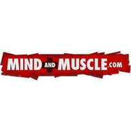 Mind And Muscle coupons
