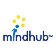 Mindhub coupons