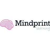 Mindprint Learning coupons