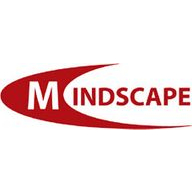 Mindscape, Inc. coupons