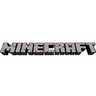 Minecraft coupons