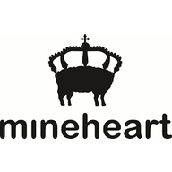 Mineheart coupons