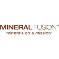Mineral Fusion coupons