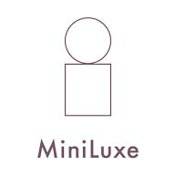 Mini Luxe coupons
