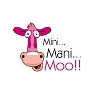 Mini Mani Moo! coupons