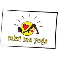 Mini Me Yoga coupons