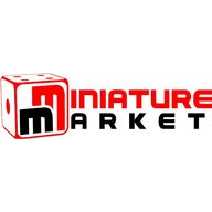 Miniature Market coupons