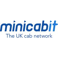 minicabit coupons