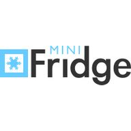 Minifridge.co.uk coupons