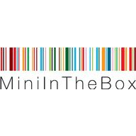 MiniInTheBox coupons