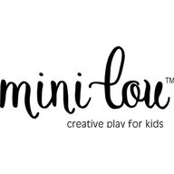 MiniLou coupons