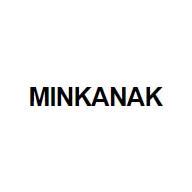 MINKANAK coupons