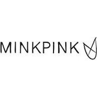 MINKPINK coupons