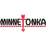 Minnetonka coupons