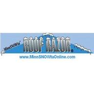 MinnSnowta Roof Razor coupons