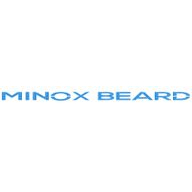 minox beard coupons