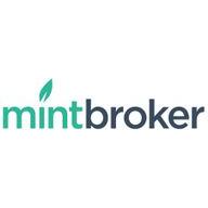 Mintbroker coupons