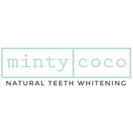 Mintycoco coupons