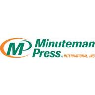 Minuteman Press coupons
