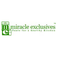 Miracle Exclusives coupons