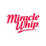 Miracle Whip coupons