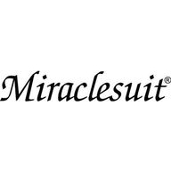 Miraclesuit coupons
