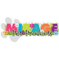 Mirage Pet Products  coupons
