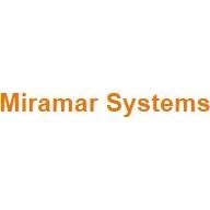Miramar Systems coupons