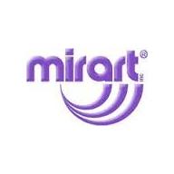 Mirart coupons