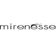 Mirenesse coupons