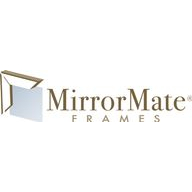Mirror Mate coupons